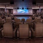 Scenic Eclipse Theatre - 2