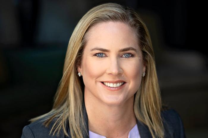 Shannon Knapp é nova Presidente e CEO da The Leading Hotels of the World