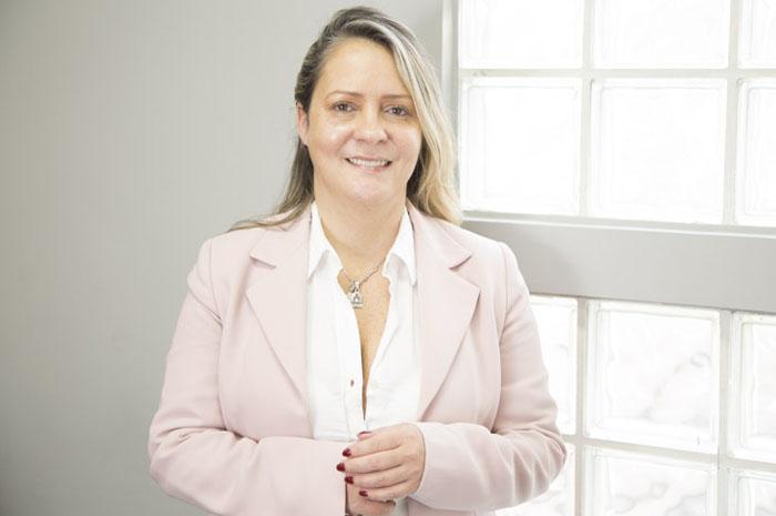 Sueli Muruci, Country Manager da TBO Holidays
