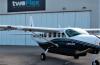 Clientes do TudoAzul agora podem resgatar passagens para voos da TwoFlex
