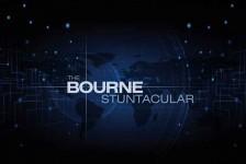 """Universal terá show inspirado em """"Identidade Bourne"""" em 2020"""