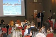 """""""Cuba continua sendo um destino turístico seguro e pacífico"""", afirma embaixada"""