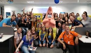 Universal Day da Flytour Viagens capacita 80 profissionais sobre o complexo em Orlando
