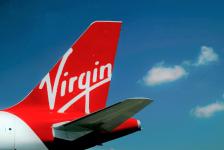Virgin Connect chega em 2020 como a 'nova' aérea regional da Europa