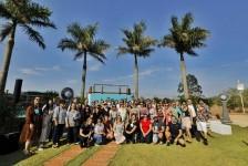 Visit Iguassu e Alagev promovem viagem de experiência para o segmento Mice