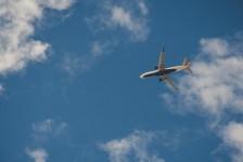 Iata e CEOs de aéreas definem cinco princípios para reconectar o mundo