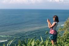 Oferta de serviços no destino é peça chave para o sucesso de uma viagem, diz pesquisa
