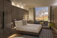 SO Paseo del Prado: Accor inaugura novo hotel de luxo em Havana