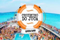 Operadora aposta em experiências Open Bar para atrair turistas