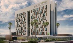 Accor assina contrato para viabilização de hotel em Santo Ângelo