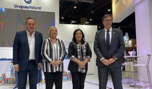 Ministros do turismo do cone sul participarão de evento que transforma Embratur em agência