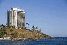 Pestana Bahia Hotel deve reabrir suas portas em Salvador