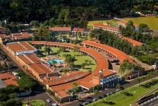 Royal Tulip chega a Ribeirão Preto com 156 quartos e 18 salas de evento