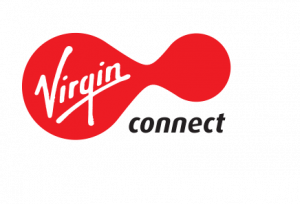 Image result for virgin connect