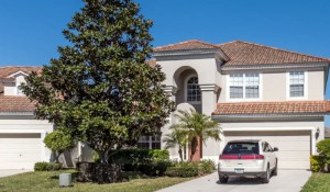 CVC passa a oferecer locação de casas em Orlando