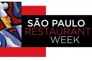 O evento ocorrerá entre os dias 4 e 27 de outubro, em todas as regiões de São Paulo