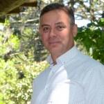 Ângelo Sanches, secretario de Turismo de Canela_RS