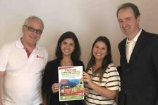 Flot premia agência Atelier de Roteiros em campanha de vendas