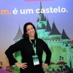 Alessandra Prado, do Bahia Principe Hotels
