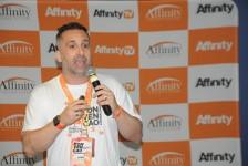 Affinity lançará clube de vantagens em 2020
