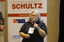 Schultz integra novos fornecedores de Produtos Internacionais ao seu site