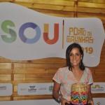 Ana Sofia Rodrigues, da Solferias