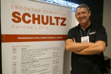 Maceió deve ganhar escritório da Schultz e roteiro de Small Group