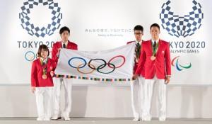 Coronavírus: Olimpíadas de Tóquio serão adiadas para 2021