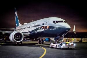 American e Southwest só voltam a operar B737 MAX em março de 2020