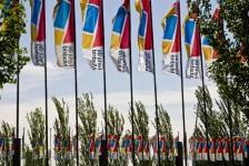 Ifema se junta ao Pacto Global das Nações Unidas