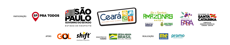 BARRA DE LOGOS_final-01-02
