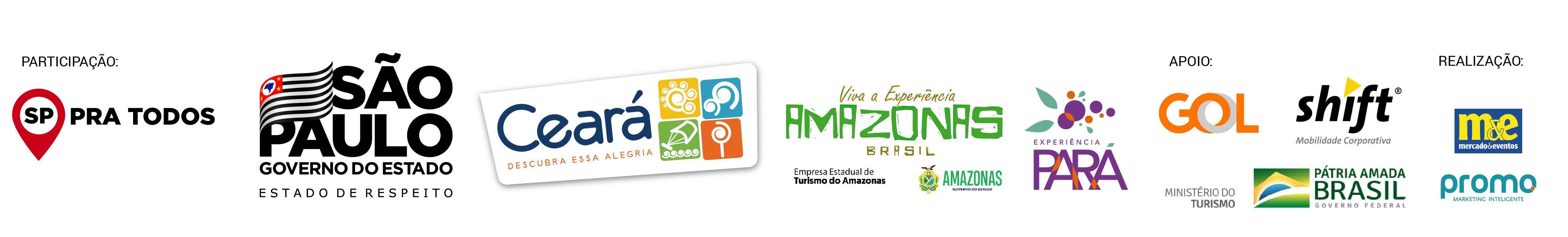 BARRA DE LOGOS_final-02