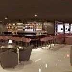 Bar do White Plaza