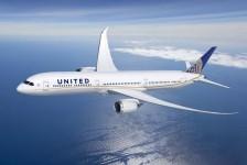 United chega a quatro voos semanais entre Houston e Rio de Janeiro