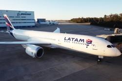 Latam destaca ofertas para Santiago a partir de R$ 685