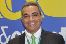 Breno Mesquita é eleito presidente da Abav-PB