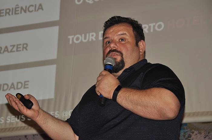 Camilo Coutinho