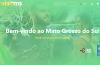 Mato Grosso do Sul planeja nova campanha de promoção para 2020