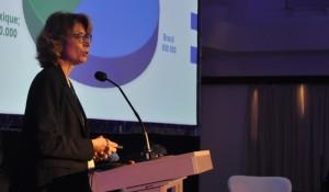 Meeting Festuris: painel apresenta o Turismo Criativo com os cases Portugal e França
