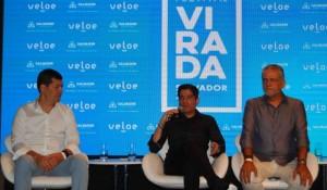 Salvador pretende movimentar R$ 3 bilhões com a programação de verão 2020
