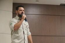 Encontro Comercial Schultz: confira 5 dicas para vender o Jalapão