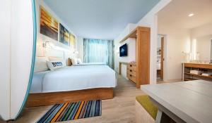 Novo hotel econômico do Universal Orlando Resort ganha data de abertura