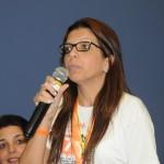 Cristiane Cunha, da Affinity