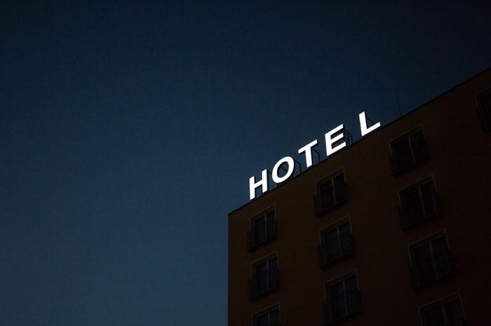Diversos produtos da rede hoteleira estão com descontos e condições especiais durante esta época do ano