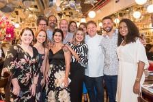 Domundo celebra sucesso de parcerias e resultados em 2019