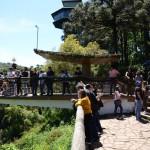 Parque do Caracol, RS