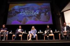 Braztoa Desvenda 2019 terá palestra exclusiva para agentes de viagens