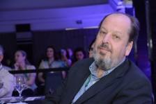 É HOJE – M&E Play entrevista Eduardo Sanovicz às 15 horas