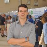 Eduardo Tiburtius, Porto de Galinhas CVB