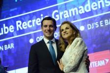 Festuris 2019 reúne 17 mil profissionais e reforça segmentação